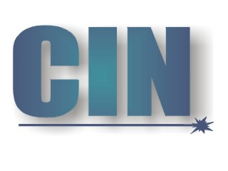 CIN Internet Services